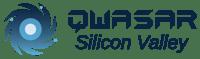 qwasar silicon valley logo