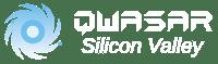 Qwasar-Logo-09
