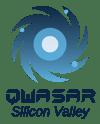 Qwasar-Logo-10