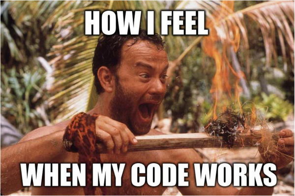 elite-summer-coding-program-what-to-expect