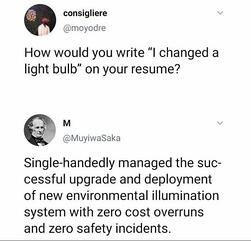 the-successful-upgrade-and-deployment-of-new-environmental-illumination-system-with-zero-cost